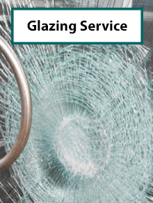 Broken Glass Repairs Smashed Windows Repairs Dublin